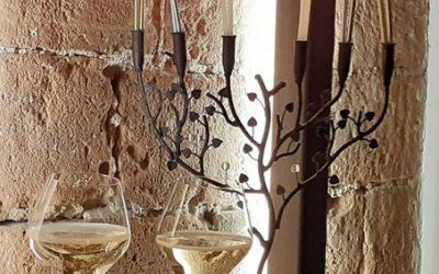 Cena di San Silvestro @ La Fastuchera